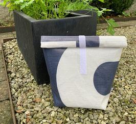 """der vielseitige  Bag XL """" No 01 """""""