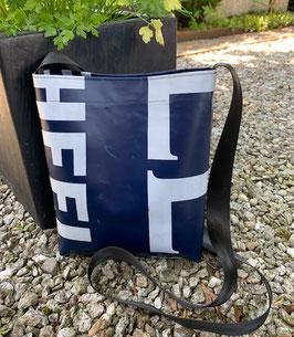 """"""" Heel """" der einfache Schulterbag (XS)"""