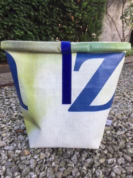 """"""" Zora"""" der vielseitige  Bag"""
