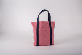 "simpler Shopper "" Mia """