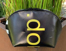 """Mini Bag """" No. 24 """""""