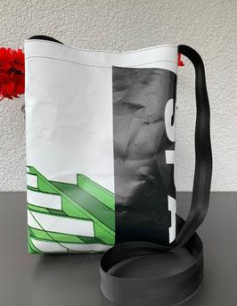 """""""  Nani """" der einfache Schulterbag"""