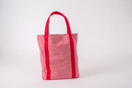 "simpler Shopper "" Lena """