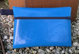 blue case No. 02