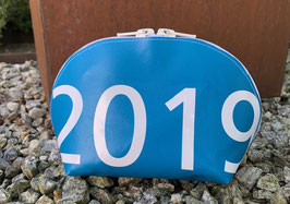 "Mini Bag "" NWS 2019 Wittnau No. 01 """