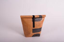 """ Hias "" der vielseitige  Bag"