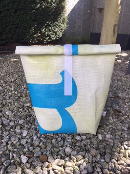 """ Amely "" der vielseitige  Bag"