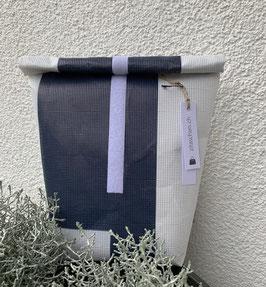 """der vielseitige  Bag XL """" No 04 """""""