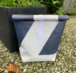"""der vielseitige  Bag XL """" No 02 """""""