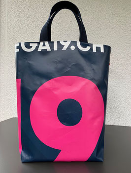 """Klein Shopper """" Olga """""""