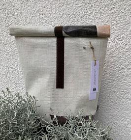 """der vielseitige  Bag XL """" No 07 """""""