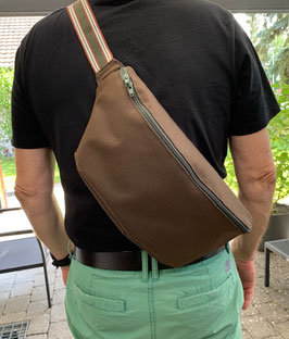 Cross Body Bag  No. 06