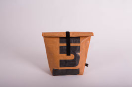 """"""" Urs """" der vielseitige  Bag"""