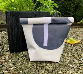 """der vielseitige  Bag XL """" No 03 """""""