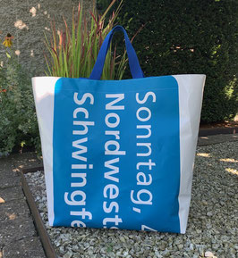 "Shopper "" NWS 2019 Wittnau "" No. 01"