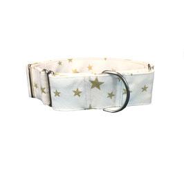 """Collar para Perro Martingale """"La Estrella"""""""