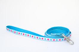 Correa Baby-collar