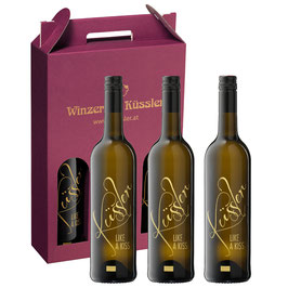 Wine-Package White