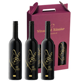 Wine-Package Red