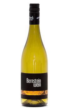 Bernstein Wine 2017