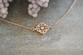 Armkette Amulett
