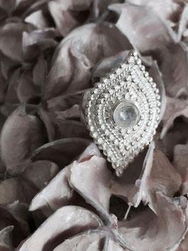 Ring Orient mit Mondstein