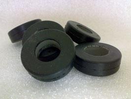 ハブダンパー:H10.5mm