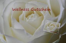 weisse rose wellness gutschein