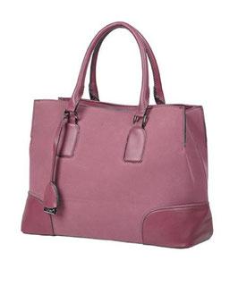 Damen Handtasche Duki Daso
