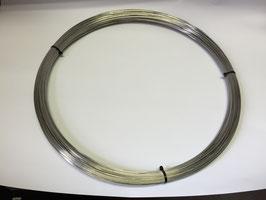 Edelstahldraht V4A 2,00mm