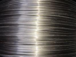 Edelstahldraht V2A 6,0mm