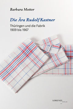 Die Ära Rudolf Kastner