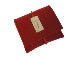manufra - Minitasche