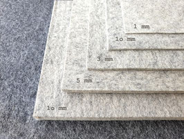 manufra - Zuschnitt 3 mm ca. 20 x 30 cm