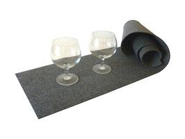 manufra - Tischläufer