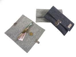 manufra - Portemonnaie