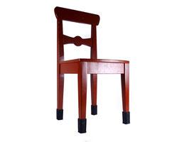 manufra – Tischbeinsocken auf Maß