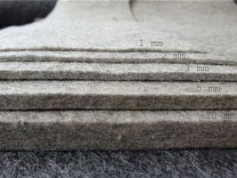 manufra - Zuschnitt 2 mm ca. 20 x 30 cm
