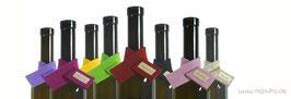 manufra – Weinmanschette Schal
