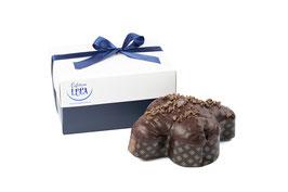 Colomba Cioccolato Modicano e Pera da 1 Kg