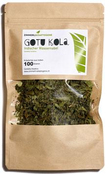 Gotu Kola Tee