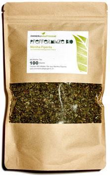Pfefferminz Tee (BIO)