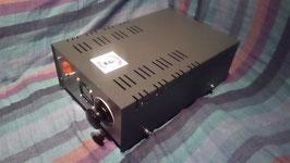 レンタル真空管プリアンプ(10日間レンタル料+返送料込);只今レンタルできます。