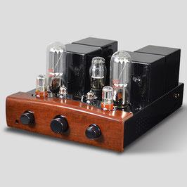 TJ-845/211-S2(新モデル予約受付中、価格改定予定)