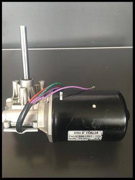 Gleichstrom-Getriebemotor 12V für EP-1