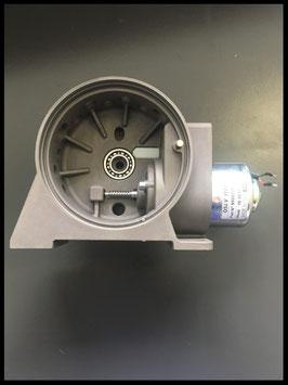 Pumpengehäuse incl.12V Motor für Pico