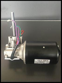 Gleichstrom-Getriebemotor 24V für EP-1