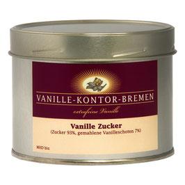 Vanille Zucker 300g