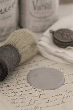 Paint - Warm grey - 700 ml