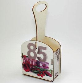 Geburtstag 85 Jahre
